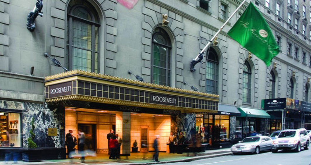 Roosevelt_Hotel_New_York_Exterior 1064 X 564